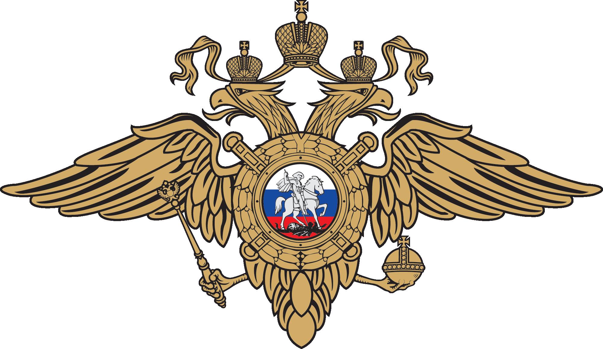 Все вузы МВД России: список, институты для девушек, рейтинг