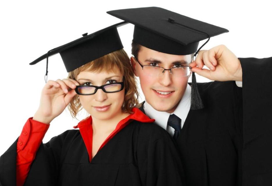 Специалитет: что это, чем отличается от бакалавриата, что лучше?