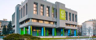 Институт Гёте